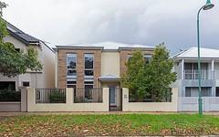82 Sunbury Road, Victoria Park WA
