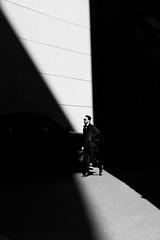 X (Monteréal, 2019) (Fernando Coelho Street Photography) Tags: lensculturestreet fineartstreetphotography amsterdam storyofthestreet lensculture fineart lightboxmag spicollective netherlands fineartphotography lightbox streetlife spicollectiveinternational blackandwhite lisbon monochrome streetphotographers streetbnw straatfotografie streetbwcolor streetphotographer challengerstreets streetphotography capturestreets bnw fromstreetswithlove portugal streetphotobw utrecht