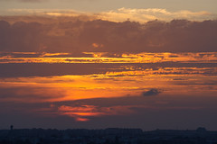 Atardecer en Valencia 78 (dorieo21) Tags: sun sunset sunlight cloud clouds sky cielo ciel nube nuage nubes nuages nuvola nuvole wolke wolken sonne sonnenuntergang nikon d7200 landscape exquisitesunsets