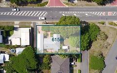 42 Cavillon Street, Holland Park QLD