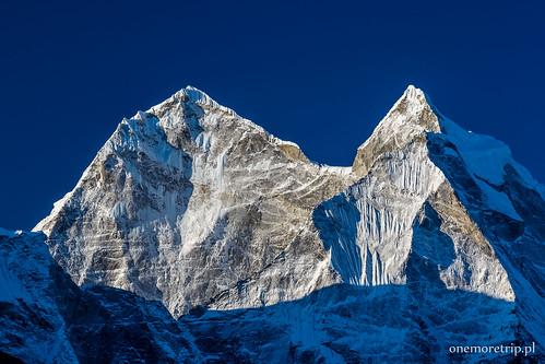 190424-4950-Himalaje 2