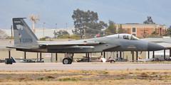 F-15C 79-0076 114th FS/ 173rd FW - OR ANG (C.Dover) Tags: orang usaf kingsleyfield 173rdfw f15c mcdonnelldouglas 114thfs eagle oregonang tucsoniap