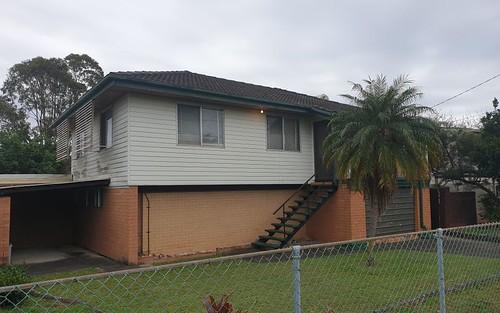 20 Proclamation Street, Alexandra Hills QLD 4161