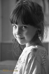 Conte ragazzina_DSC4053_BW (nicola.montesano) Tags: matera 2019