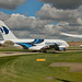 Malaysia Airlines Airbus A380 (9M-MNE)