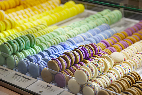Sciascia Confections