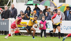 840A1464 (Steve Karpa Photography) Tags: henleyhawks redruth rugbyunion rugby sport game competition outdoorsport