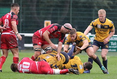 840A1449 (Steve Karpa Photography) Tags: henleyhawks redruth rugbyunion rugby sport game competition outdoorsport
