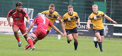 840A1432 (Steve Karpa Photography) Tags: henleyhawks redruth rugbyunion rugby sport game competition outdoorsport