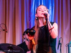 dsc05499 (DanTappan) Tags: concerts bullrun singersongwriter americana