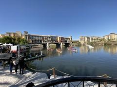 Lake Las Vegas iPhone 11 Pro Max No Edits (brucekester@sbcglobal.net) Tags: dragonboatfestival lakelasvegas breastcancercharityevent henderson nevada lasvegas iphone11promax