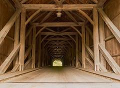 RM-2019-365-285 (markus.rohrbach) Tags: objekt bauwerk verkehrsweg brücke architektur holzbau projekt365 thema fotografie hdr