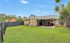 1 Maybelene Close, Wynnum West QLD