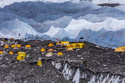 190428-5716-Himalaje