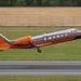 Hyperion Aviation 9H-LJE Bombardier Learjet 60 cn/60-362 @ LOWW / VIE 21-06-2018
