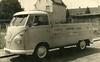 """UA-46-85 Volkswagen Transporter enkelcabine 1963 • <a style=""""font-size:0.8em;"""" href=""""http://www.flickr.com/photos/33170035@N02/48887465466/"""" target=""""_blank"""">View on Flickr</a>"""