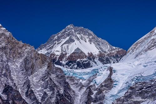 190428-5708-Himalaje 3