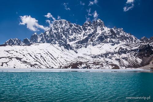 190502-6392-Himalaje 5