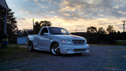 "Showwheels Forged Wheels • <a style=""font-size:0.8em;"" href=""http://www.flickr.com/photos/96495211@N02/48887509263/"" target=""_blank"">View on Flickr</a>"