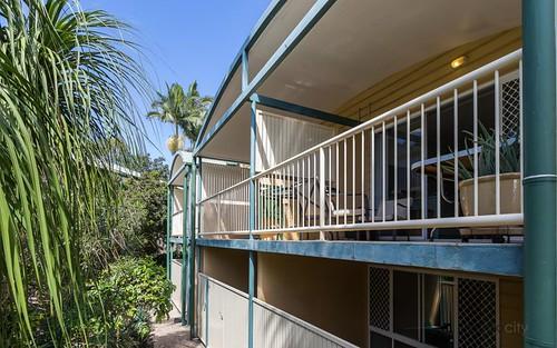 55/33 Lagonda Street, Annerley QLD 4103