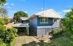 73 Toohey Road, Tarragindi QLD