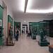 Hungarian National Museum 093
