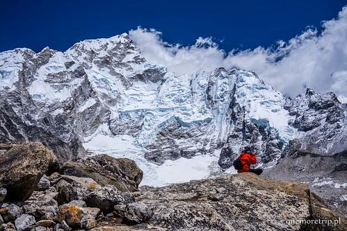 190428-5690-Himalaje