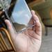 Galaxy Note10 Jupazip NeverDie Case