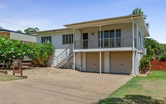 238 Flowers Avenue, Frenchville QLD