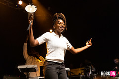 Little Simz (Rockon.it) Tags: italy littlesimz marcoarici marcoariciph milan milano santeria santeriatoscana band concert entertainment festival gig hiphop live music musicconcert musicentertainment musicfestival musicforyoureyes musicgig musicperformance musicphoto musicphotographer musicphotography musicphotos musicpic musicpics palco performance performer rap rapper singer songwriter stage