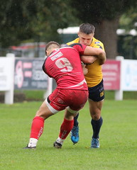 840A1489 (Steve Karpa Photography) Tags: henleyhawks redruth rugbyunion rugby sport game competition outdoorsport