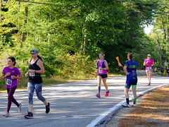 IMGP1700 (gs10smiler) Tags: granite state 10 smiler gsrt gs10 concord nh 2019 mile running race 145 151 123 52 volunteer