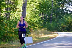 IMGP1690 (gs10smiler) Tags: granite state 10 smiler gsrt gs10 concord nh 2019 mile running race 31