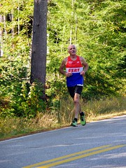 IMGP1680 (gs10smiler) Tags: granite state 10 smiler gsrt gs10 concord nh 2019 mile running race 160