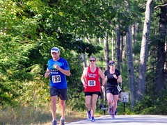 IMGP1676 (gs10smiler) Tags: granite state 10 smiler gsrt gs10 concord nh 2019 mile running race 193 88