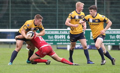 840A1442 (Steve Karpa Photography) Tags: henleyhawks redruth rugbyunion rugby sport game competition outdoorsport