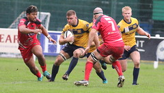 840A1431 (Steve Karpa Photography) Tags: henleyhawks redruth rugbyunion rugby sport game competition outdoorsport