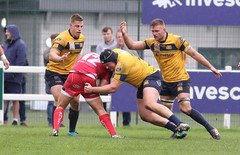 840A1421 (Steve Karpa Photography) Tags: henleyhawks redruth rugbyunion rugby sport game competition outdoorsport