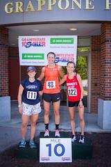Granite State 10 Smiler-8661 (gs10smiler) Tags: granite state 10 smiler gsrt gs10 concord nh 2019 mile running race 111 43 122 michaelmurphyphotography
