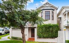 67 Wellington Street, Petrie Terrace QLD