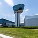 Udvar-Hazy Center - Smithsonian National Air and Space Museum