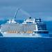 2019 - HAL Alaska Cruise - 10 - Juneau Alaska - Ovation of the Seas