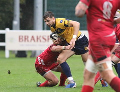 840A1485 (Steve Karpa Photography) Tags: henleyhawks redruth rugbyunion rugby sport game competition outdoorsport