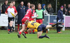 840A1404 (Steve Karpa Photography) Tags: henleyhawks redruth rugbyunion rugby sport game competition outdoorsport
