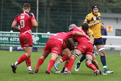 840A1363 (Steve Karpa Photography) Tags: henleyhawks redruth rugbyunion rugby sport game competition outdoorsport