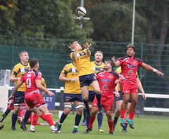 840A1348 (Steve Karpa Photography) Tags: henleyhawks redruth rugbyunion rugby sport game competition outdoorsport