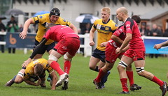 840A1334 (Steve Karpa Photography) Tags: henleyhawks redruth rugbyunion rugby sport game competition outdoorsport