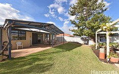 32 Thicket Circuit, Banksia Grove WA