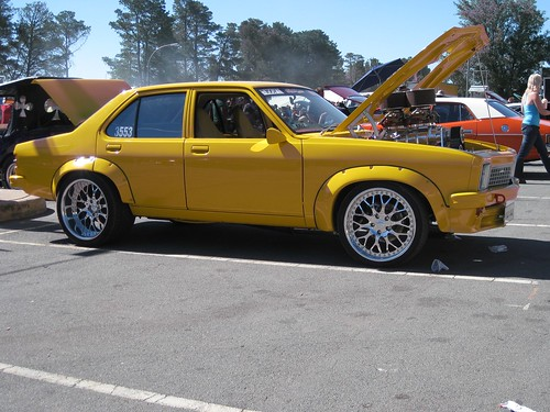 "Showwheels Forged Wheels • <a style=""font-size:0.8em;"" href=""http://www.flickr.com/photos/96495211@N02/48888091107/"" target=""_blank"">View on Flickr</a>"