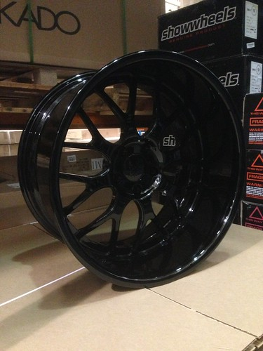 """Showwheels Forged Wheels • <a style=""""font-size:0.8em;"""" href=""""http://www.flickr.com/photos/96495211@N02/48888123732/"""" target=""""_blank"""">View on Flickr</a>"""